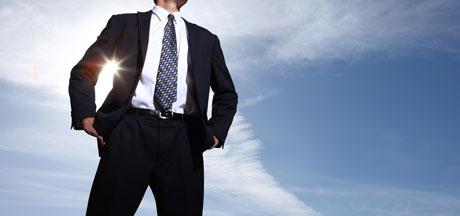 خصوصیات رهبران بزرگ great-leaders