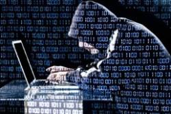 افشای اطلاعات کاربران سایت خیانت به همسر