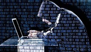 هک hack