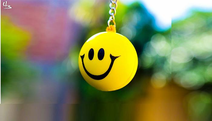happiness ویژگی های افراد شاد