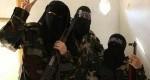 3 دختر چچنی، داعشی ها را فریب دادند