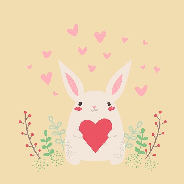 طالع بینی چینی متولدین سال گربه / خرگوش