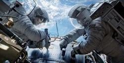 اگر فضانوردی در فضا بمیرد، چه میشود؟
