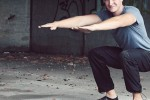 بزرگ کردن باسن squat-title