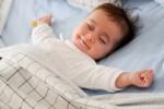 40 توصیه برای سرحال شدن پس از بیداری
