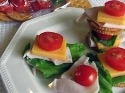 روش درست کردن غذای ساده و خونگی