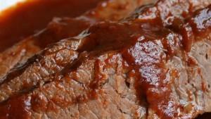 طرز تهیه خوراک گوشت گاو