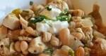 طرز تهیه خوراک مرغ تند
