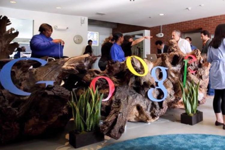 12 senior online sales and operations manager ,مشاغل با درآمد بالا در شرکت گوگل