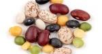 بهترین منابع پروتئین گیاهی کدامند؟