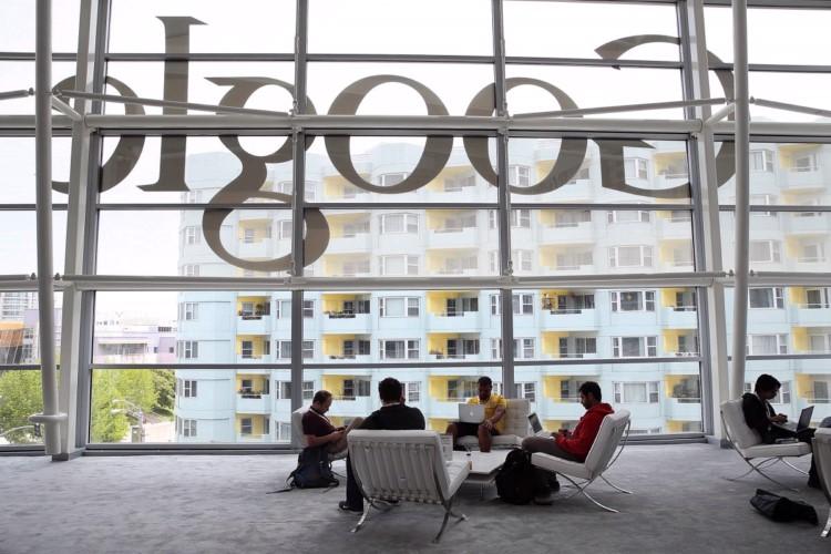 17 senior sales strategy manager ,مشاغل با درآمد بالا در شرکت گوگل