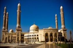 ده مسجد زیبای جهان+عکس