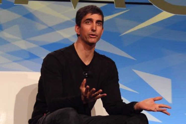 19 technical program manager iv ,مشاغل با درآمد بالا در شرکت گوگل