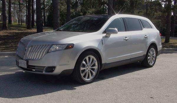 2010-Lincoln-MKT