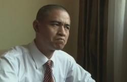 چینیها،باراک اوباما را هم کپی کردند+عکس