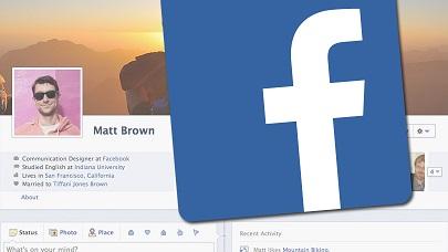361083-facebook-tips