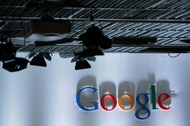 4 group product manager ,مشاغل با درآمد بالا در شرکت گوگل
