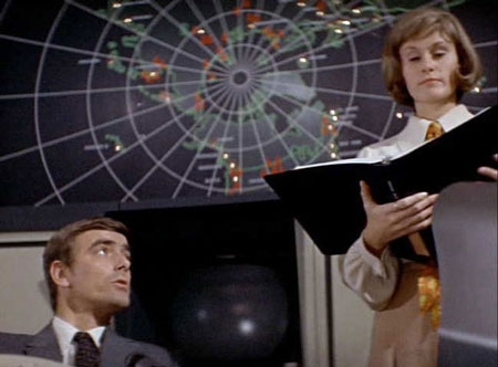 10 فیلم برتر هوش مصنوعی تاریخ سینما