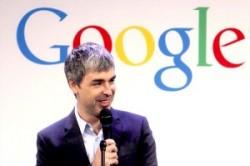 20 شغل با بیشترین درآمد در شرکت گوگل