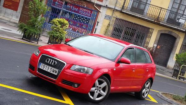 Audi-A3-2-0-TDI
