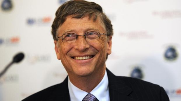 Bill-Gates-Predicts-a-World-Full-of-Robots