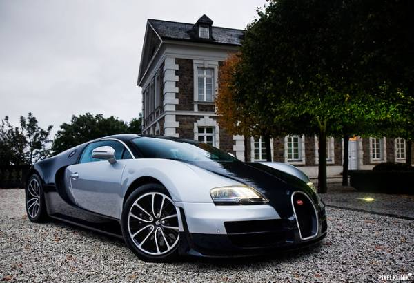 Bugatti-Veyron-EB-16-4-Super-Sport