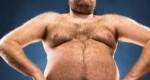 رایجترین سوالات در مورد چربی بدن
