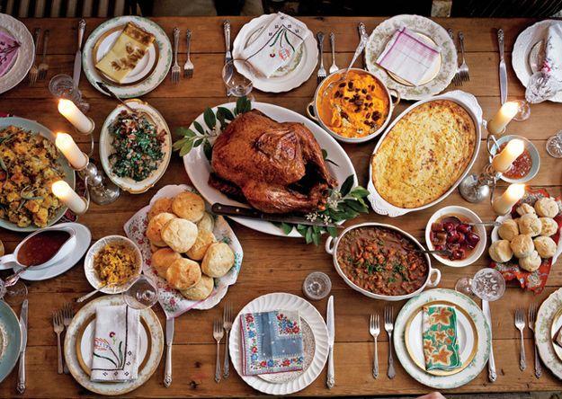 ضیافت Feast