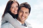 10 روش عملی برای ابراز عشق و علاقه به همسرتان