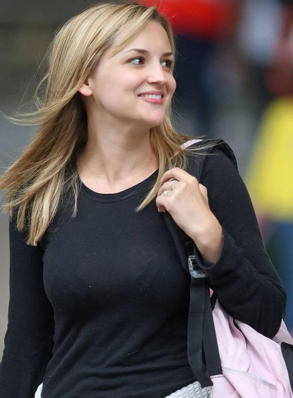 Jennifer-Katherine-Gates-2