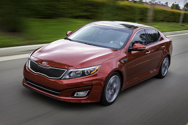 KIA-Optima-Car-2014