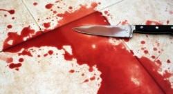 10 کشور دارای بالاترین آمار قتل