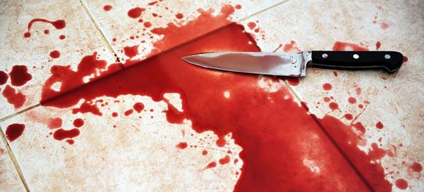 قتل Murder