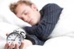 تاثیرات شگفتانگیز خواب سرِ ساعت همیشگی