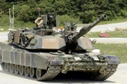 لوکسترین تانکهای دنیا کدامند؟!+عکس