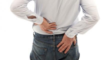 7 درمان گیاهی برای کمردرد