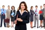 زبان بدن در تجارت business-people