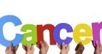 4 چیزی که باید در مورد سرطان بدانید