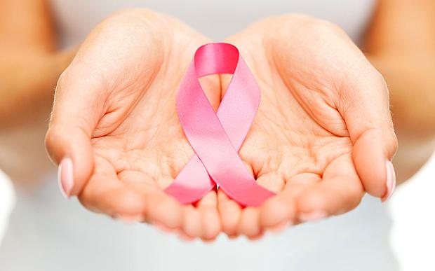 سرطان cancer-ribbon