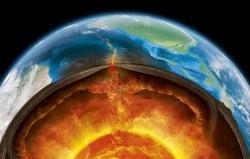 دانستنیهایی از اعماق زمین