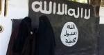 10 فرمان داعش برای مسیحیان سوریه