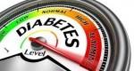 روشی جدید برای درمان دیابت
