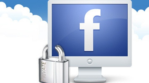 facebook-privacy-10-settings-every-user-needs-to-know-f54ddfe57a