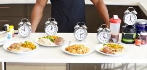 برای کاهش وزن چگونه رژیم بگیریم؟