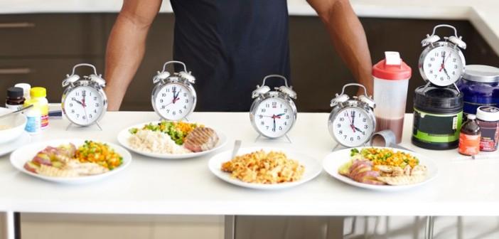 رژیم غذایی food-diets