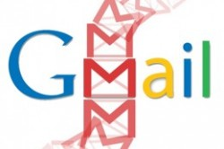 10 حقیقت جالب در مورد گوگل که تاکنون نشنیدهاید!