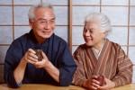 راز عمر طولانی از زبان افراد بالای 100 سال