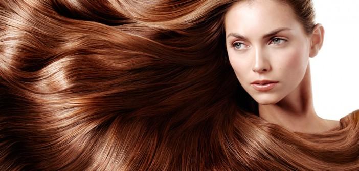 موی زیبا و سالم healthy-hair