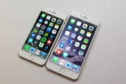 تبلیغ عجیب چینیها برای تامین هزینه خرید آیفون 6