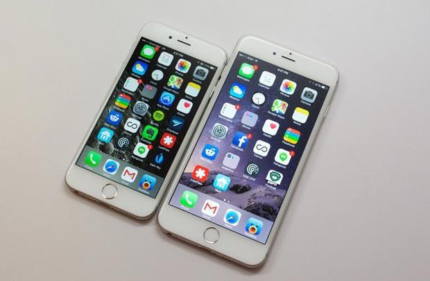 آیفون iphone